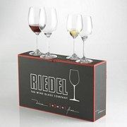 Riedel Wine Line