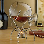 Cordial & Liqueur Glasses