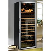 Freestanding Wine Cellars