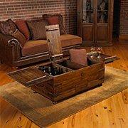 Tables Wine Furniture Furniture Wine Enthusiast
