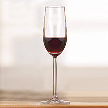 Schott Zwiesel Tritan Port Glasses (Set of 6)