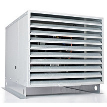 WhisperKOOL Split Exterior Condenser Kit