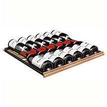 Eurocave Rolling Shelf (Performance Built-In & Compact Series)
