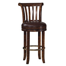 Howard Miller Ithaca Bar Stool