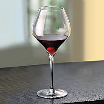Riedel Vitis Pinot Noir Wine Glasses (Set of 2)