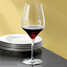 Riedel Vitis Cabernet Wine Glasses (Set of 2)