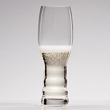 Riedel 'O' Champagne Stemless Glasses (Set of 2)