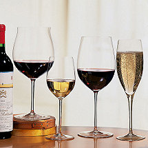 Riedel Sommeliers Tasters Set (Set of 8)