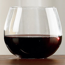 Wine Enthusiast U Tumblers Party Pack Pinot Noir (Set of 12)