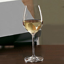 Riedel Vinum Extreme Sauvignon Blanc/Pinot Grigio Wine Glasses (Set of 2)