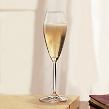 Riedel Vinum Extreme Champagne Flutes (Set of 2)