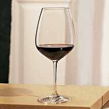 Riedel Vinum Extreme Cabernet/Merlot/Bordeaux Wine Glasses (Set of 2)