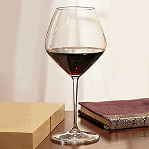 Riedel Vinum Extreme Pinot Noir/Burgundy Wine Glasses  (Set of 2)
