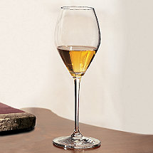 Riedel Vinum Extreme Port / Dessert Wine Glasses (Set of 2)