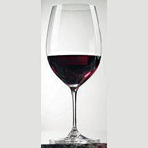Riedel Vinum Extreme Shiraz/Syrah Wine Glasses (Set of 2)