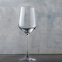 Fusion Infinity Chardonnay / Chablis Wine Glasses (Set of 4)
