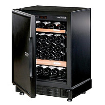 EuroCave Performance 59 Built-In Wine Cellar