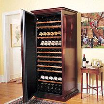 EuroCave Performance 283 Elite Wine Cellar