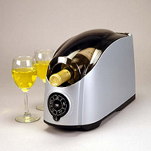 Cooper Cooler Rapid Beverage & Wine Chiller