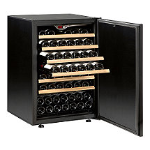 EuroCave Comfort 101 Executive Package Wine Cellar