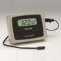 Taylor Additional Wireless Sensor