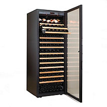 EuroCave Comfort 266 Connoisseur's Package Wine Cellar