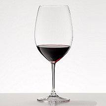 Riedel Vinum XL Cabernet Sauvignon (Set of 2)