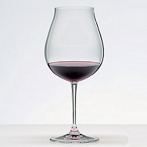 Riedel Vinum XL Pinot Noir (Set of 2)