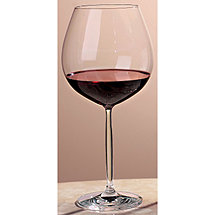 Schott Zwiesel Tritan Diva Burgundy Wine Glasses (Set of 6)