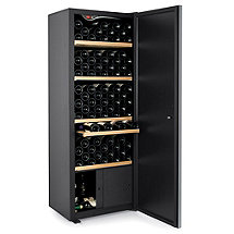 EuroCave Chamber Wine Cellar (Solid Door)