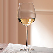 Schott Zwiesel Tritan Diva Chardonnay / White Burgundy Wine Glasses (Set of 6)