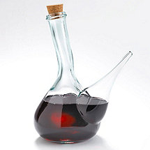 Porron Wine Pitcher