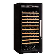 EuroCave Performance D�cor Collection 183 Wine Cellar