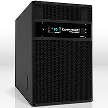 WhisperKOOL Platinum Extreme 8000ti Wine Cellar Cooling Unit (Max Room Size = 2000 cu ft)