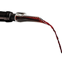 vinOair Wine Aerator