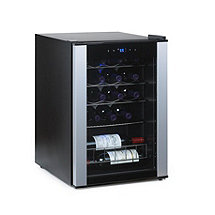 20-Bottle Evolution Series Wine Refrigerator