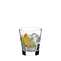 Riedel Vinum Tumbler (Set of 2)