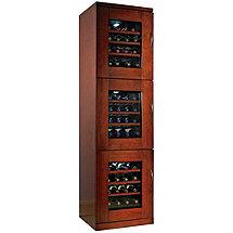 Trilogy Wine Cellar (Left Hand Hinged Door) (B254600104)