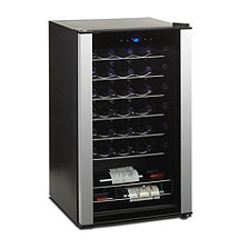28-Bottle Evolution Series Wine Refrigerator