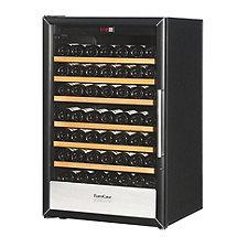 EuroCave Professional 3090V Wine Cellar