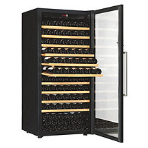 EuroCave Professional 3142 Wine Cellar