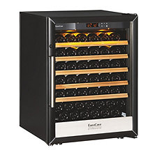 EuroCave Professional 5083 Wine Cellar