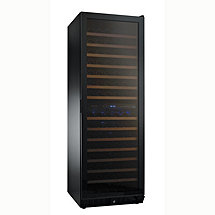 N'FINITY PRO 166 Dual Zone Wine Cellar (Outlet)