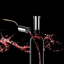 Spirit Wine Perfector
