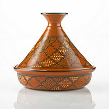 Honey Design Cooking Tagine