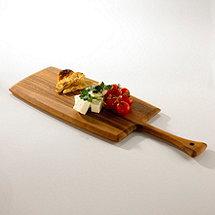 Acacia Bread Paddle (Small)