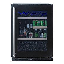 American Designer Series Wine / Beverage Center