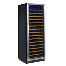 N'FINITY PRO RED Wine Cellar