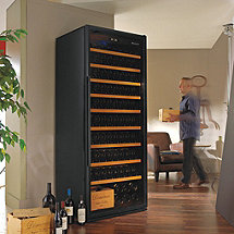 Wine Enthusiast Classic XL Wine Cellar (OUTLET)