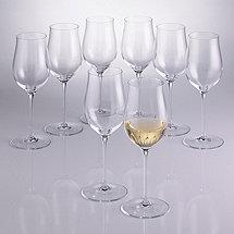 Fusion Triumph Chardonnay Bonus Pack (Set of 6 + 2 Free)
